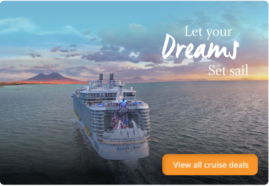 cruisetile-aboutus-1.png